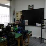 μουσείο παιδείας 2016/17