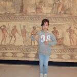 αρχαιολογικό β 2017