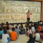 μουσείο 2017